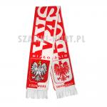 Szalik Polska tkany 27457